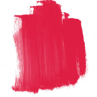 Масло Artists CADMIUM RED HWL103 T1 38 мл