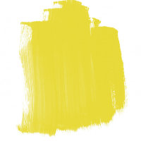 Масло Artists CHROME YELLOW HUE 38 мл